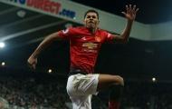 10 thống kê đáng chú ý vòng 8 EPL: Chờ Man Utd 'giải hạn'; Pukki đi vào lịch sử?