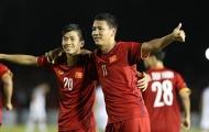 BLV Quang Huy: Vắng cậu ấy ĐT Việt Nam sẽ thiếu đột biến trong lối chơi