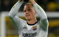 'Đầu voi đuôi chuột', Barca đón tiếp Sevilla bằng đội hình nào?