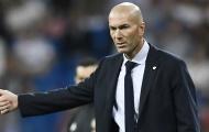 Real Madrid đang phí phạm 2 'báu vật' sinh năm 1998!