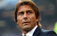 'Quả bom' trước Derby D'Italia, Conte rất muốn trở lại Juve nhưng...