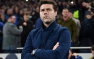 Tottenham đã tìm ra người thay thế Eriksen, nhưng đó là mục tiêu của Man Utd