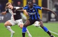 Đây, dấu hiệu cho thấy De Ligt đang hòa nhập tốt tại Juventus
