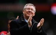 Góc Man Utd: Khi đồng tiền không phải là tất cả