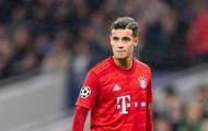 Tại sao người hâm mộ Liverpool muốn Coutinho thi đấu thành công tại Bayern Munich?