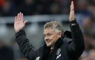 Thống kê: Chỉ 3 đội tệ hơn Man Utd dưới thời Solskjaer