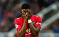 Đâu là nỗi thất vọng lớn nhất Premier League mùa này?