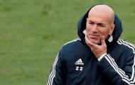 Đây, Zidane đã có được Paul Pogba tại Real!