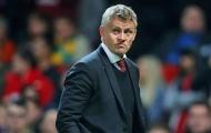 Man Utd cần 1 người như 'sát thủ mẫu mực' này để cứu rỗi Solskjaer!