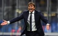 Quyết lật đổ Juve, Inter chi 31,5 triệu nhắm 'đại thần' Barca
