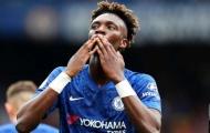 Sau Courtois và Hazard, Real tiếp tục 'thèm khát' hàng Chelsea