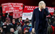 Từ chuyện mua sắm của Premier League, làm ơn hãy công bằng với Wenger