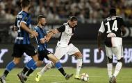 Bất mãn với Sarri, sao Juve 'tẩu thoát', gõ cửa Barca xin ở nhờ