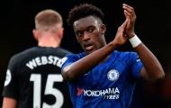 'Báu vật' Chelsea: 'Cầu thủ Man City đó chỉ tôi cách ghi bàn và kiến tạo'