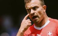 Huyền thoại Man Utd: 'Cậu ta cư xử như một đứa trẻ'