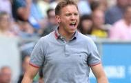 Fan Man Utd 'phát cuồng': 'Thay Solskjaer? Anh ta còn trẻ hơn Ashley Young đấy'