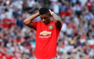Fan Man Utd kêu gào: 'Làm ơn đi. Cậu ta cần được nghỉ ngơi'