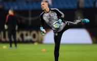 Những dấu hỏi dành cho đội tuyển Đức trước thềm tập trung tháng 10