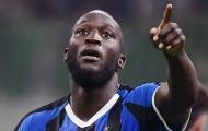 """Tỏa sáng tại Inter Milan, Lukaku được """"đưa lên mây xanh"""""""