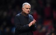 Vừa 'nhá hàng', Mourinho đã khiến cả Premier League 'dậy sóng'