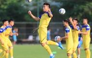 3 điều đáng chờ đợi trận U22 Việt Nam vs U22 UAE