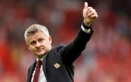 3 ngôi sao tuyến giữa mà Man Utd không thể bỏ qua