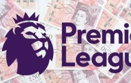 7 CLB 'in tiền' khủng nhất nước Anh: Manchester, Merseyside và London