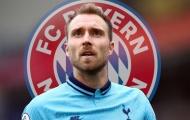 """Bayern """"thừa nước đục thả câu"""", nhăm nhe cướp bộ não siêu việt Man Utd luôn khao khát"""
