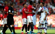 Man Utd khốn đốn, huyền thoại chỉ thẳng nguyên nhân 'khó chối cãi'