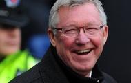 'Điên rồ, Arsenal liên hệ nhưng Sir Alex đến gặp 3 tiếng và tôi về Man Utd'