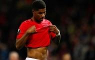 Barcelona săn tiền đạo, Man Utd và Liverpool cẩn trọng