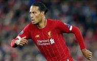 'Cậu ấy là mảnh ghép cuối cùng cho công cuộc vô địch Premier League'