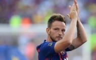 Juventus coi chừng! Inter Milan đã chốt giá mua sao Barca