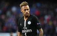 Không phải Neymar, Barca sẽ dùng 300 triệu chiêu mộ 2 'cỗ máy săn bàn' này!