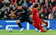 Sát thủ 'lừa' được Van Dijk sắp sửa gia nhập Arsenal?