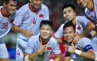 Fan Đông Nam Á: 'Đẳng cấp của Việt Nam quá khác biệt'