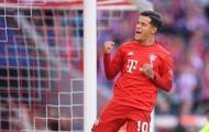 Barca hành động bất ngờ, Bayern sáng cửa mua 'phù thủy' giá cực hời