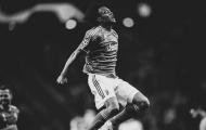 Dâng trào cảm xúc với khoảnh khắc 'bay giữa ngân hà' của Ronaldo và dàn sao Juventus