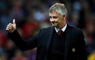 Chi 54 triệu, Man Utd quyết đón 'siêu tiền vệ' Real Madrid về Old Trafford