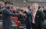 Man Utd muốn như Liverpool, đây là cách