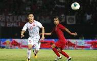 'Đá thế này, Việt Nam sẽ gây sốc cho UAE'