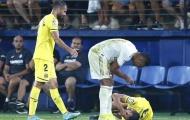 Tin quá vui cho Real, 'quái thú' buông lời thách thức El Clasico với Barca