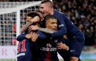 Mơ 'Pirlo đệ nhị', Real chi 100 triệu đón 'bom tấn' nước Pháp về thay Modric