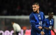 """Đến Paris được 2 tháng, """"chân sút nổi loạn"""" trải lòng tất tần tật về đội bóng mới (P1)"""