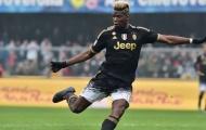 Juventus và những bàn thắng đẹp nhất vào lưới Bologna