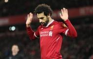 'Không phải Salah, Mane, phù thủy đó mới là Messi của Liverpool'
