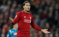 Man United chú ý! Đây là khoảng thời gian yếu nhất của Liverpool