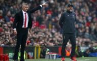 'Dìm' M.U tận đáy, huyền thoại Liverpool ví Quỷ đỏ ngang với... Wigan