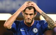 Lại giam 'bom tấn' 64 triệu euro trên ghế dự bị, Lampard đăng đàn nói rõ 1 câu