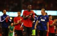 Man Utd lâm vào đường cùng, Solskjaer sẽ dùng 'bài dị' tiếp Liverpool?